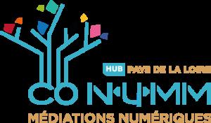 logo_hub_conumm