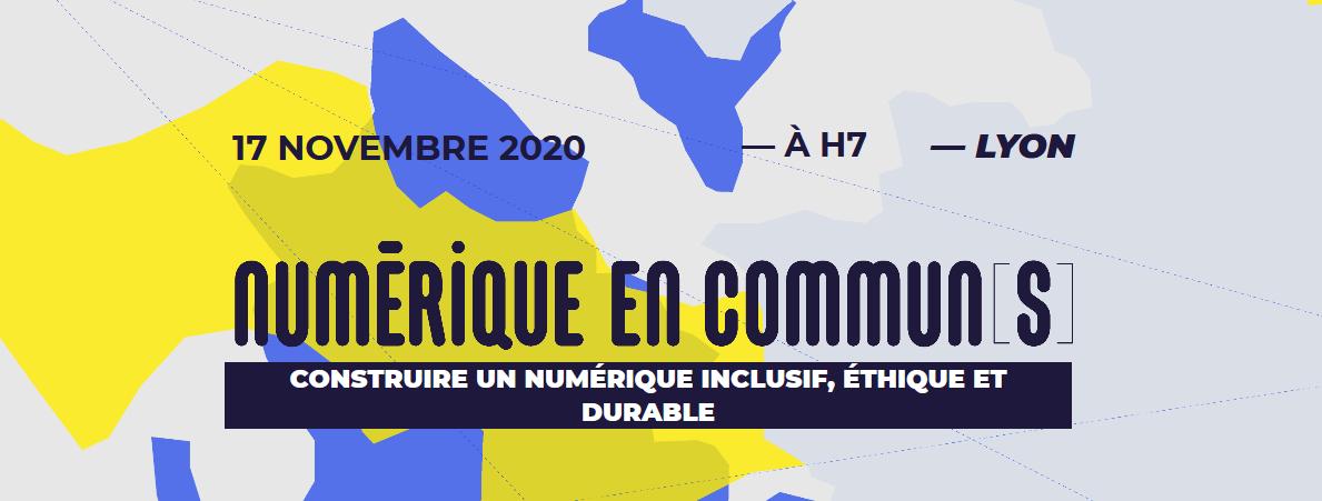 NEC 2020