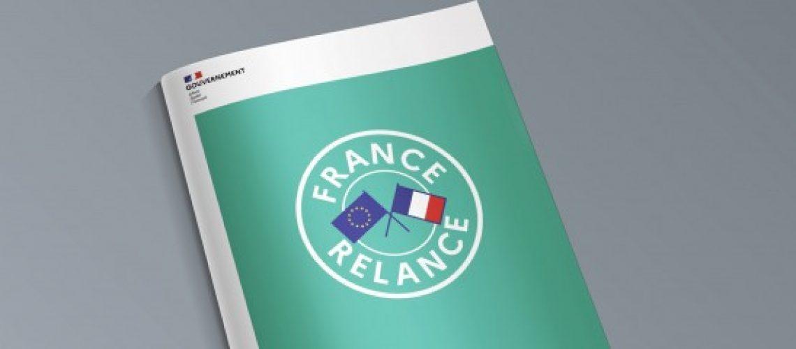 france_relance