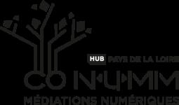 logo_baseline_NB