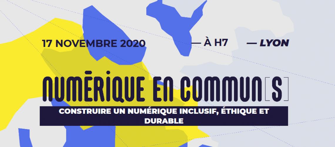 nec_2020_2