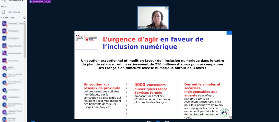 screen_rencontre4_mediateurs_2021_modif